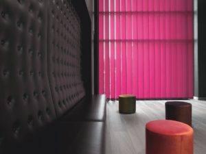 stores-interieurs